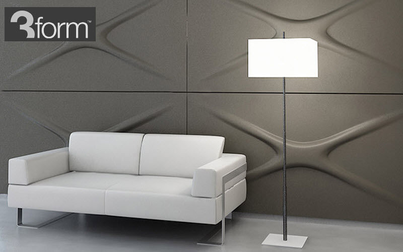 3-FORM Wall decoration Wall decors Walls & Ceilings Workplace | Design