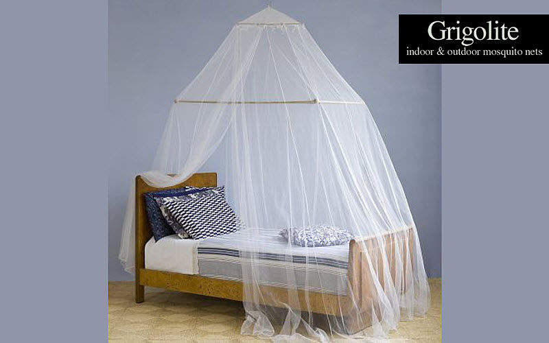 GRIGOLITE Mosquito net Curtains Fabrics Trimmings  |