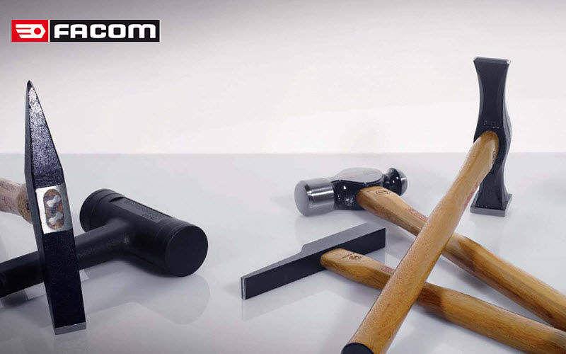 FACOM Hammer Various Tools Tools  |