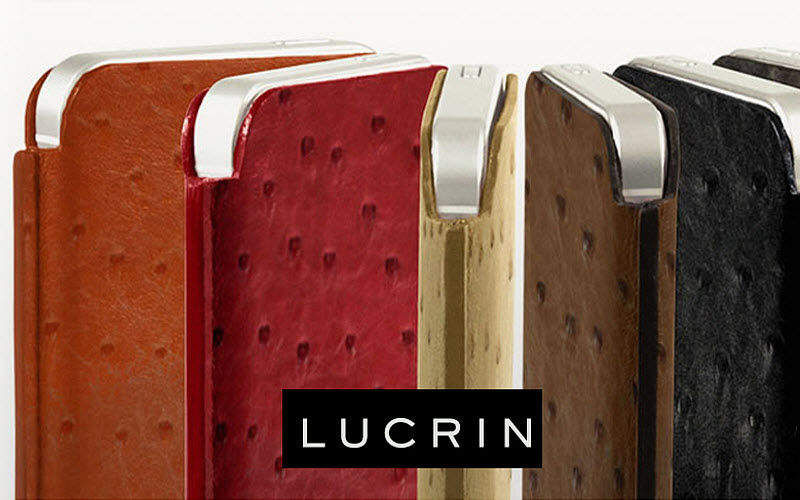 Lucrin Mobile case Instrument cases Beyond decoration  |