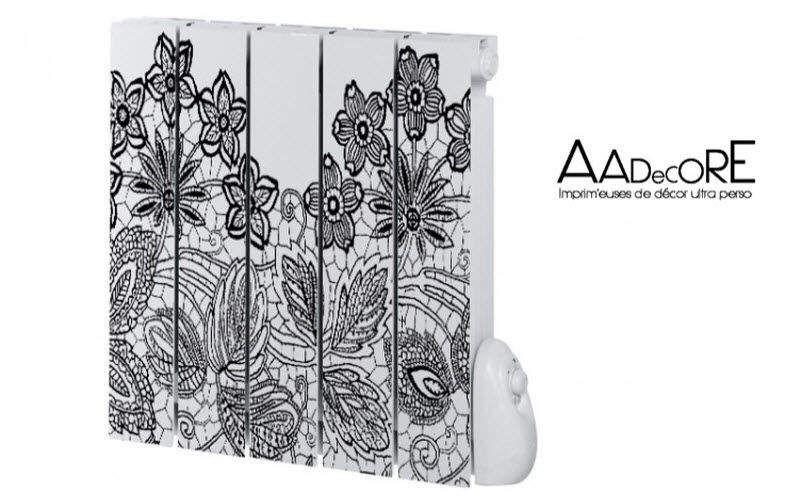 AADeCORE Electric radiator Electric radiators House Equipment  |