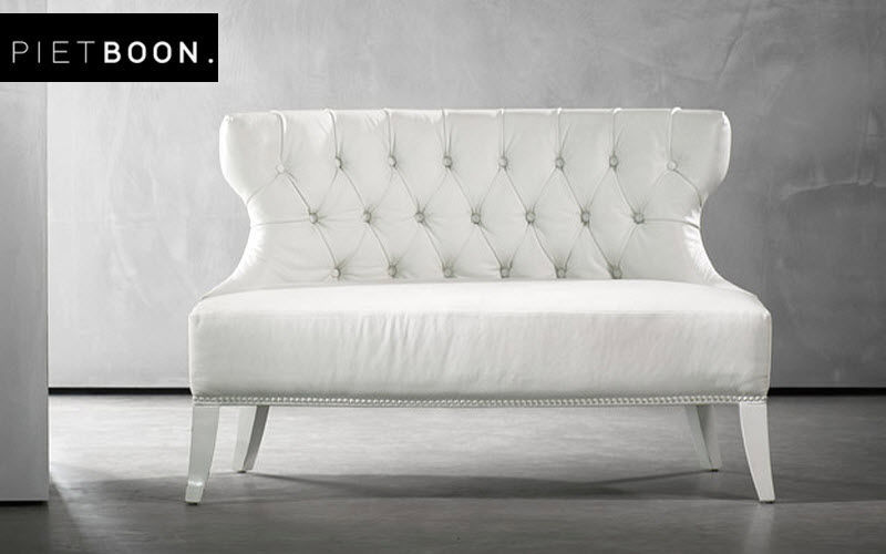 PIETBOON Bench seat Banquettes Seats & Sofas  |