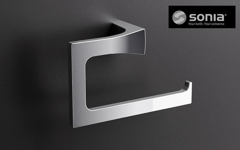 Sonia Towel ring Bathroom accessories Bathroom Accessories and Fixtures  | Design