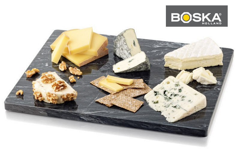 Boska Cheese plate Plates Crockery  |