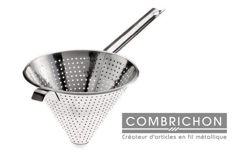 Combrichon Strainer Filters and strainers Kitchen Accessories  |