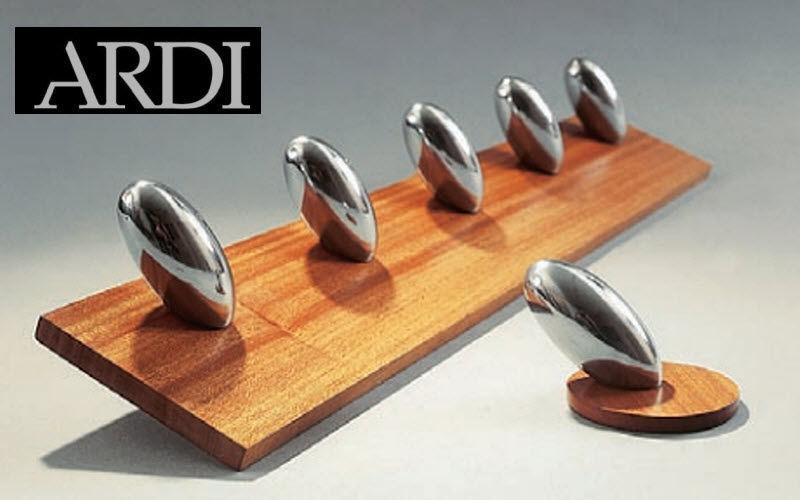 Ardi Coat hook Hall furniture and accessories Storage  |