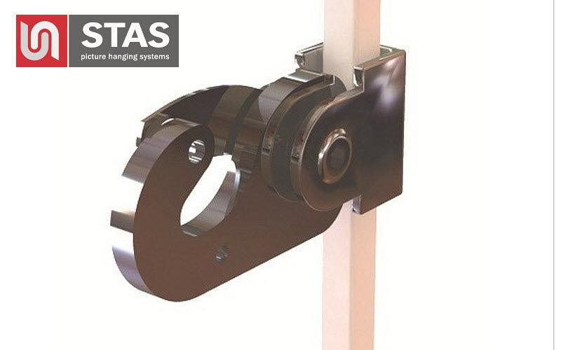 Stas Picture rail hook Ceilings Walls & Ceilings  |