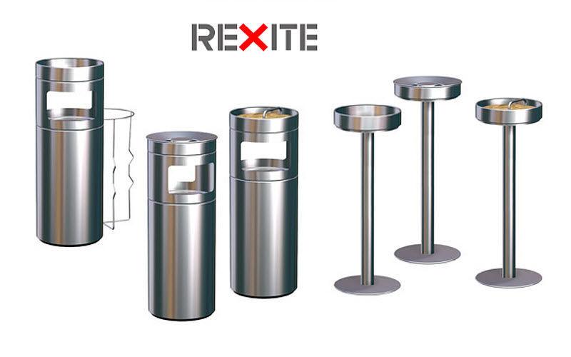 Rexite Standard ashtray Tobacco Decorative Items  |