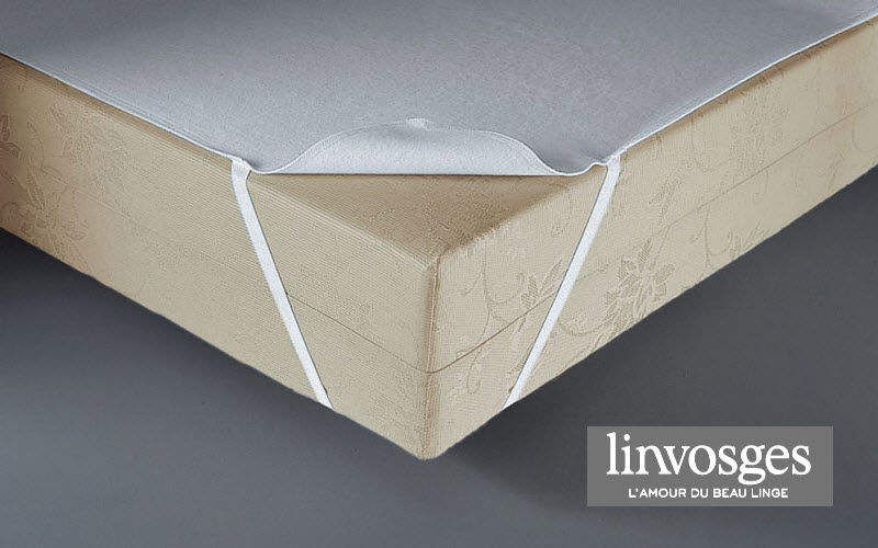 Linvosges Mattress cover Protection of tableware Household Linen  |
