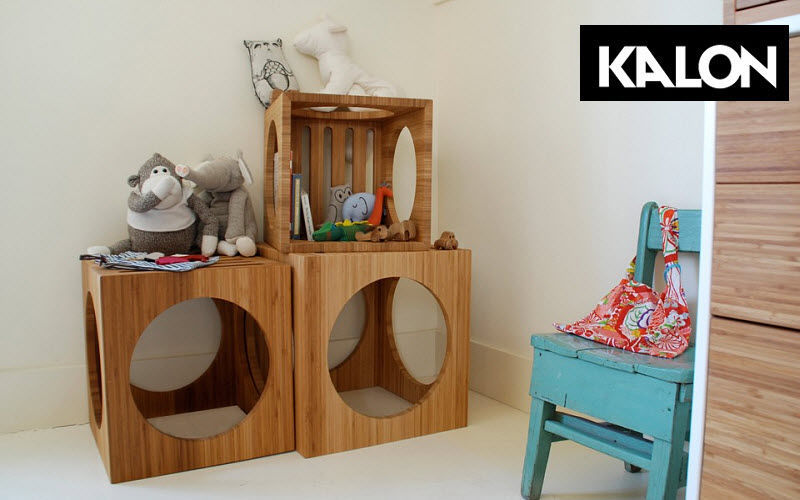 Kalon Children's shelf Storage (Children) Children's corner  |