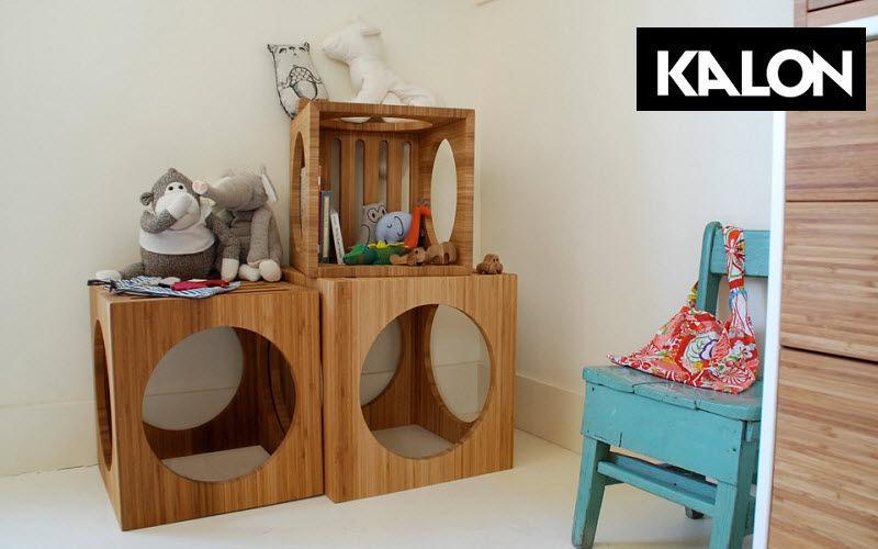 Kalon Children's shelf Storage (Children) Children's corner  |