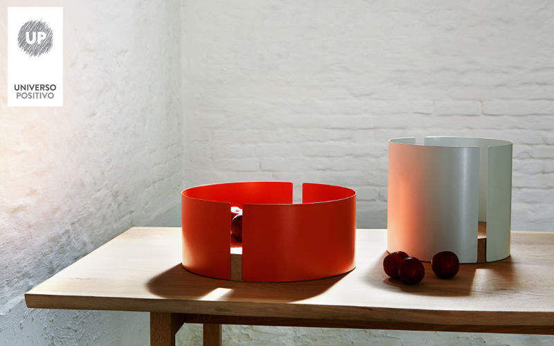 UNIVERSO POSITIVO Fruit holder Table ornaments Tabletop accessories  |