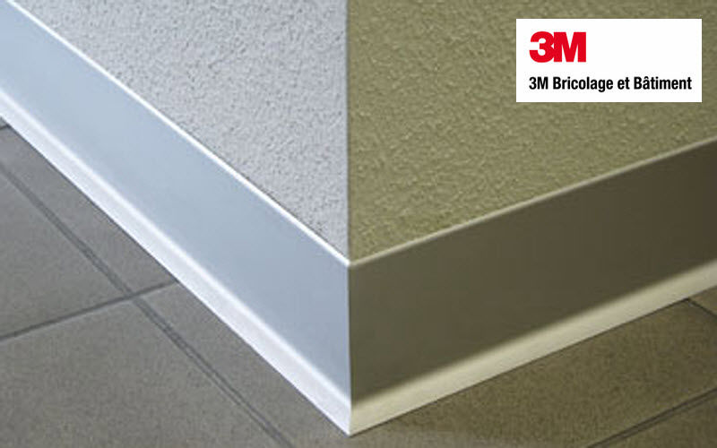 DINAC Skirting board Wood, flooring, panels Walls & Ceilings  |