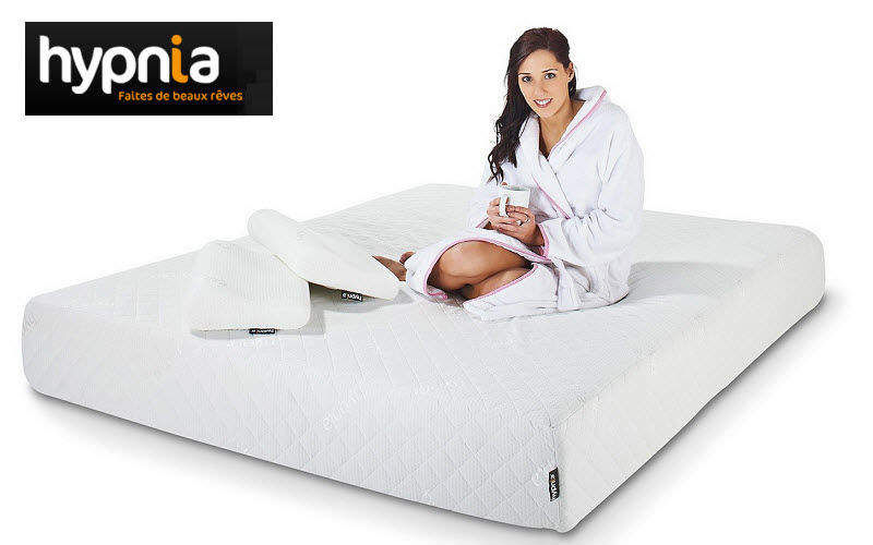 HYPNIA Memory foam mattress Matresses Furniture Beds  |