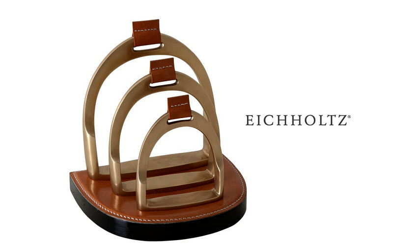 Eichholtz Letter sorter Boxes and files Office  |