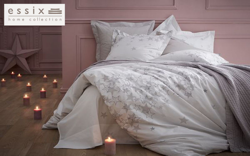 Essix Duvet cover Furniture covers Household Linen Bedroom | Design Contemporary