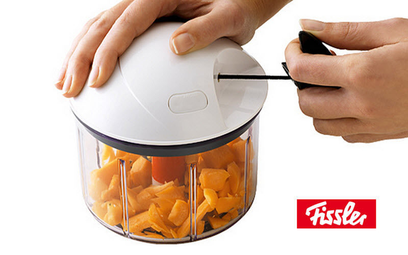 FIssLER Chopper grinder Mincing and grinding machines Kitchen Accessories  |