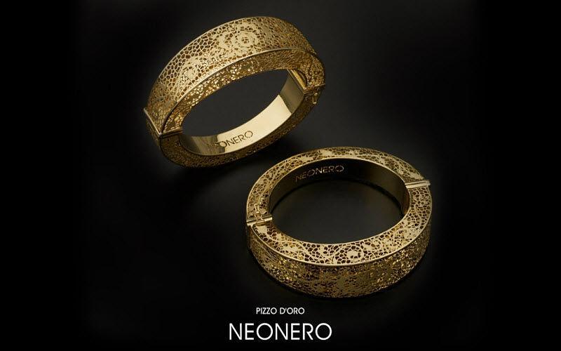 NEONERO Ring Jewelry Beyond decoration  |