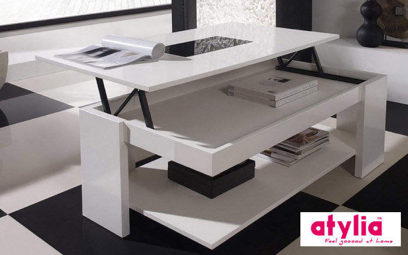 Atylia  Low tables Tables and Misc.  |