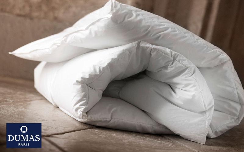 Dumas Paris Duvet Quilts and duvets Household Linen  |
