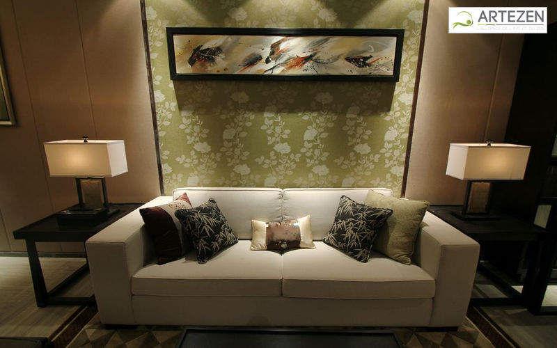 ARTEZEN 2-seater Sofa Sofas Seats & Sofas   