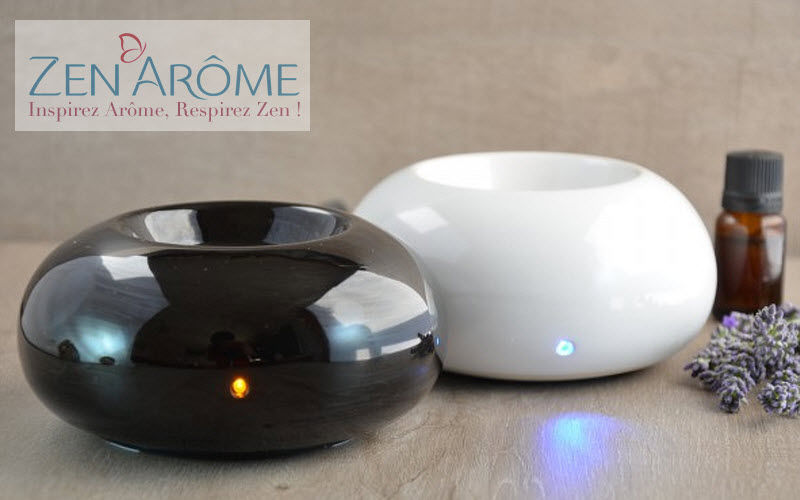 ZEN AROME Perfume dispenser Scents Flowers and Fragrances  |