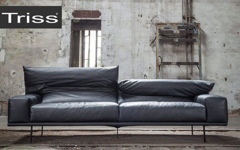Triss Recliner sofa Sofas Seats & Sofas  |