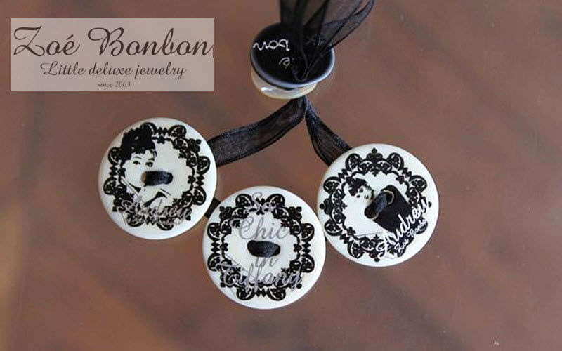 ZOE BONBON Bracelet Jewelry Beyond decoration  |