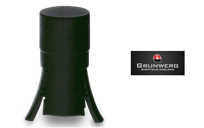 Grunwerg Champagne stopper Bottle stoppers Tabletop accessories  |