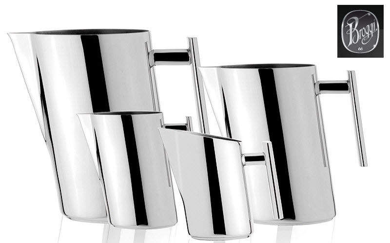 BROGGI Carafe Bottles & Carafes Glassware  |