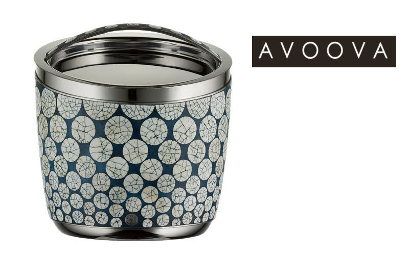 AVOOVA Ice bucket Drink cooling Tabletop accessories  |