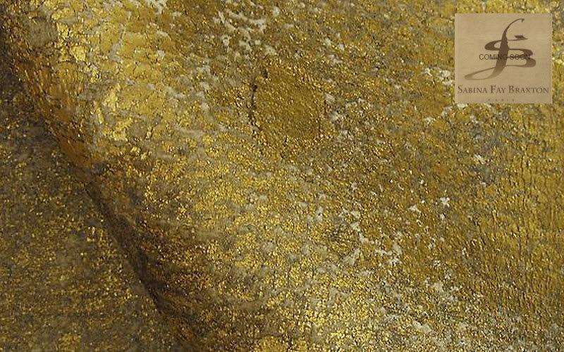 Sabina Fay Braxton Velvet Furnishing fabrics Curtains Fabrics Trimmings  |