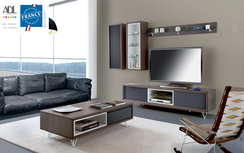 Ateliers De Langres Lounge suite Drawing rooms Seats & Sofas  |