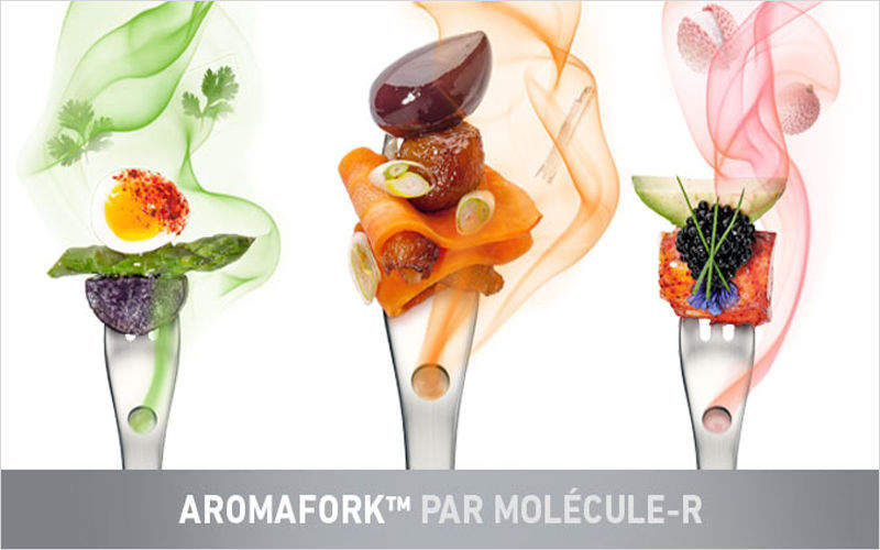 MOLECULE-R Kit of gastronomy Gastronomy Kitchen Accessories  |