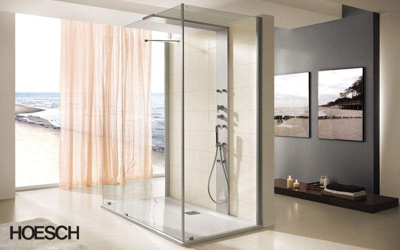 HOESCH Shower Showers & Accessoires Bathroom Accessories and Fixtures  |