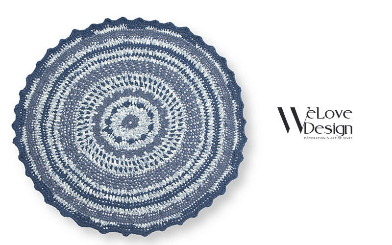 Welove design Modern rug Modern carpets Carpets Rugs Tapestries  |