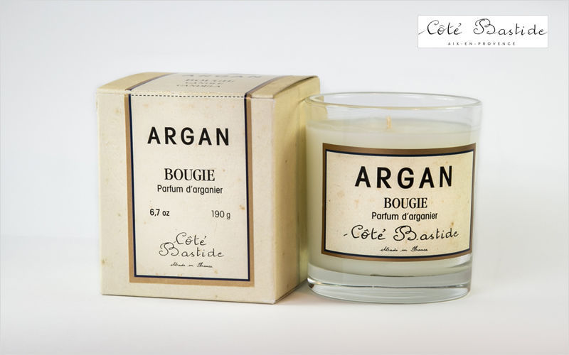 COTE BASTIDE Scented candle Scents Flowers and Fragrances  |