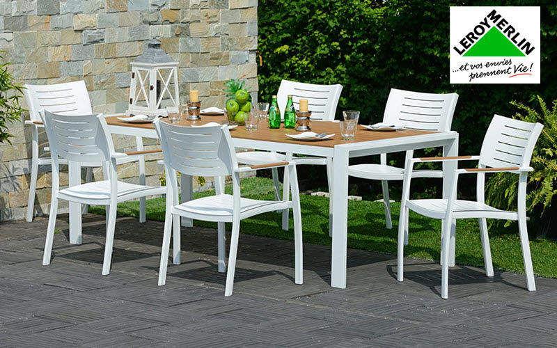 leroy merlin chaise de jardin.html