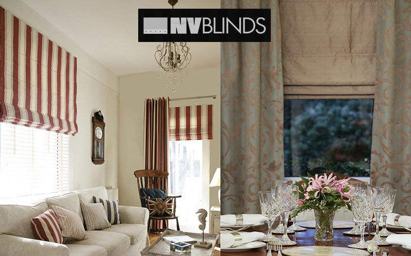 NOVATEC Boat blind Blinds Curtains Fabrics Trimmings  |