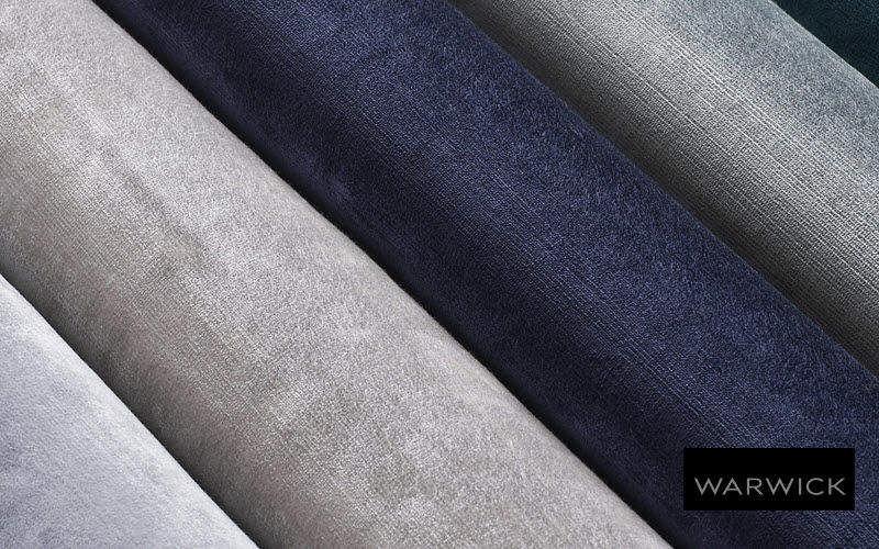 Warwick Fabrics Upholstery fabric Furnishing fabrics Curtains Fabrics Trimmings  |
