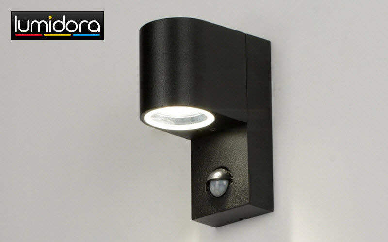 LUMIDORA Projectors Lighting : Outdoor  |