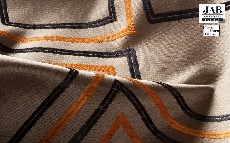 JAB Anstoetz Upholstery fabric Furnishing fabrics Curtains Fabrics Trimmings   