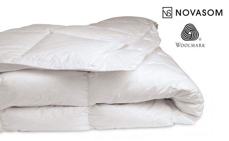 NOVASOM Duvet Quilts and duvets Household Linen  |