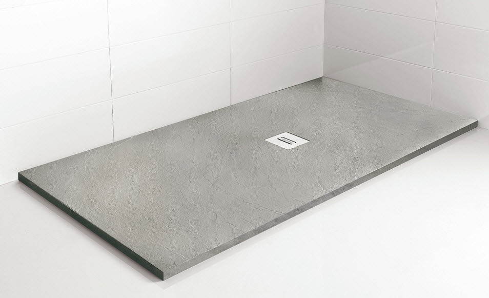 ROYO GROUP Shower tray Showers & Accessoires Bathroom Accessories and Fixtures  |