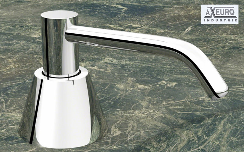 Axeuro Industrie Soap dispenser Soap Bathroom Accessories and Fixtures  |