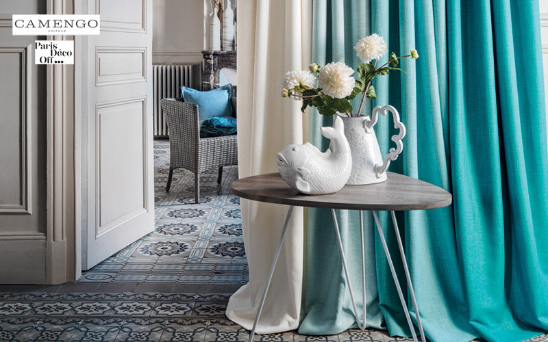 Camengo Upholstery fabric Furnishing fabrics Curtains Fabrics Trimmings  |