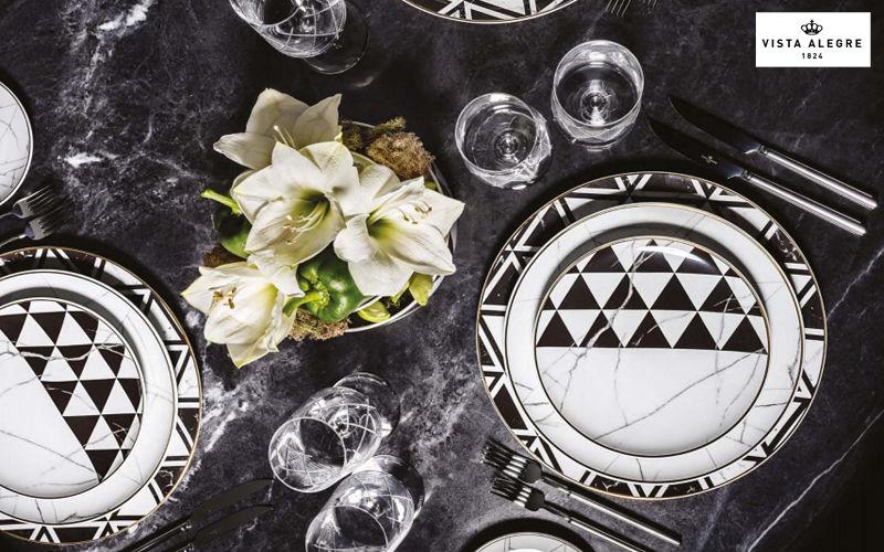 Vista Alegre Table service Table sets Crockery  |
