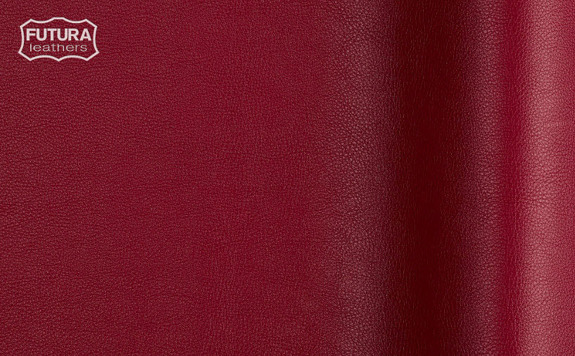 Futura Leathers Leather Furnishing fabrics Curtains Fabrics Trimmings  |