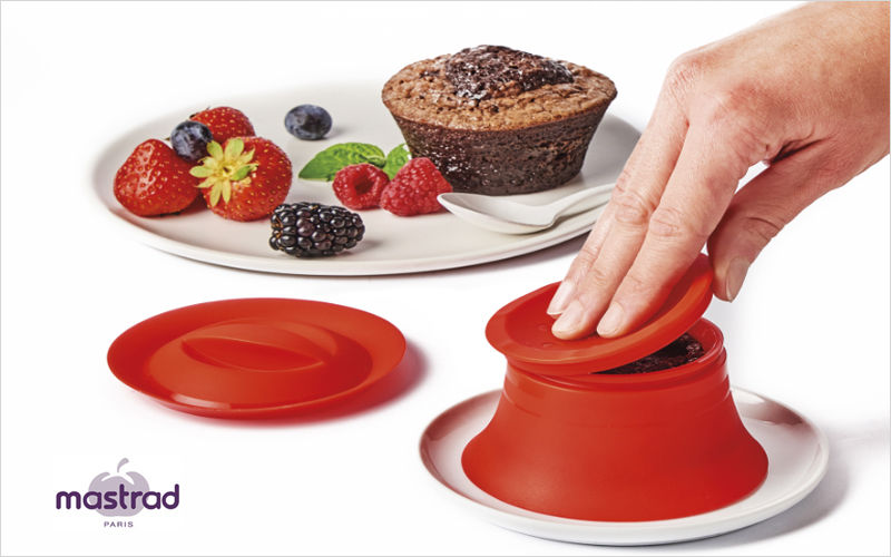 Mastrad Cake mould Moulds Cookware  |