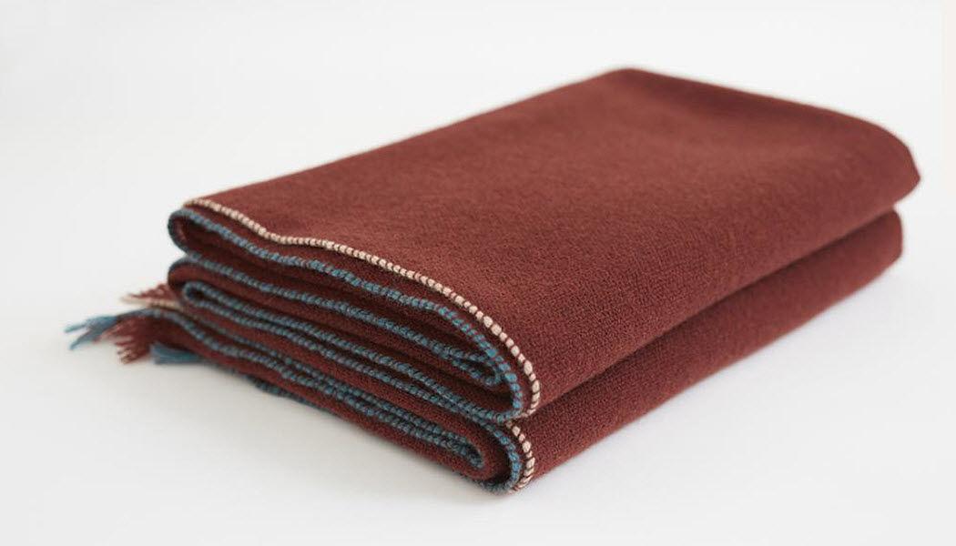 Teixidors Tartan rug Bedspreads and bed-blankets Household Linen  |